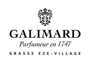 logo-galimard-2015