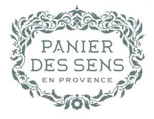panier_des_sens_logo
